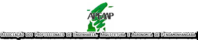 Associação dos Profissionais de Engenharia, Arquitetura e Agronomia de Pindamonhangaba